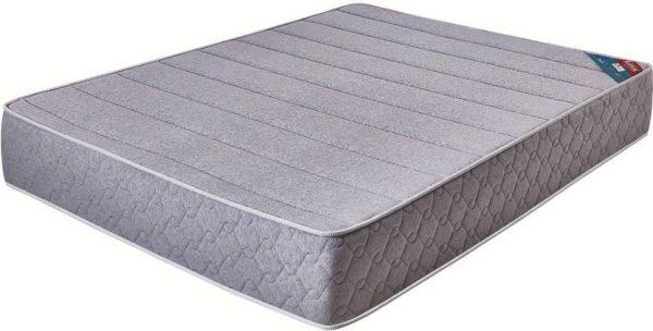 kurlon-new-spinekare-5-inch-queen-bonded-foam-mattress_by_furniture_magik.jpeg