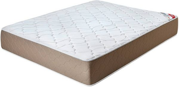 kurlon-queen-convenio-4-inch-queen-bonded-foam-mattress_by_furniture_magik.jpeg