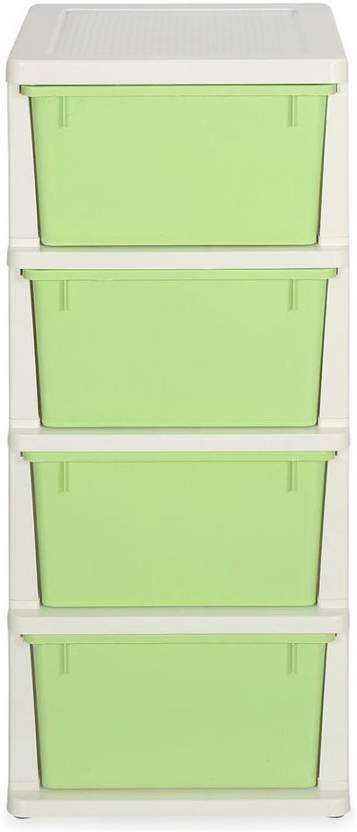 nilkamal-chester-24-plastic-free-standing-cabinet_by_furniture_magik.jpeg