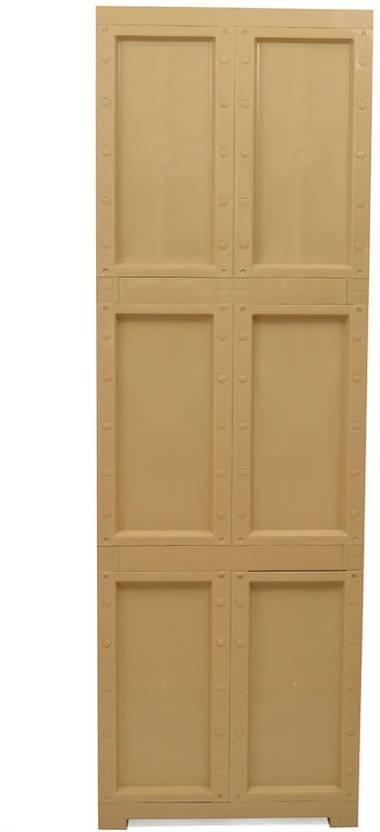 nilkamal-freedom-mini-large-(fml)-plastic-free-standing-cabinet_by_furniture_magik.jpeg