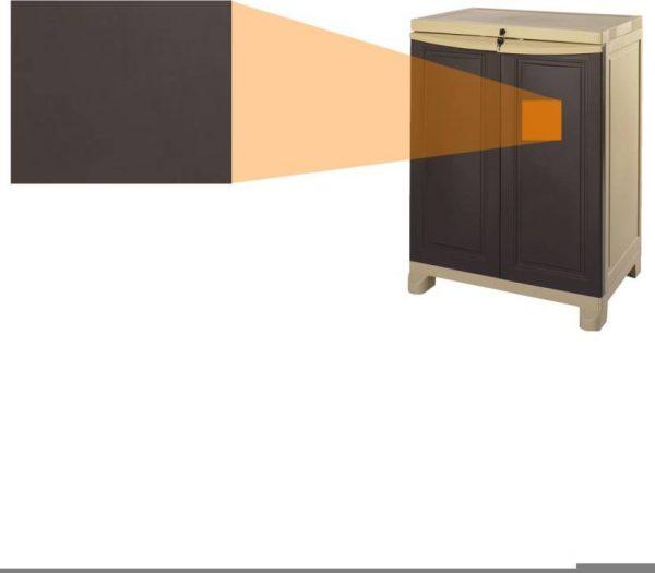nilkamal-plastic-free-standing-cabinet_by_furniture_magik.jpeg