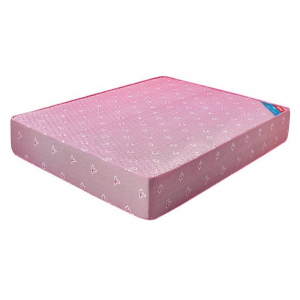 Buy Kurlon Ortho 5 inch King Coir Mattress Online