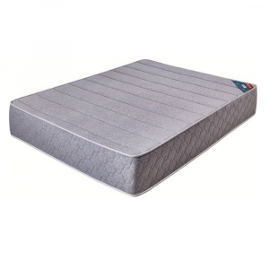 Buy Kurlon New Spinekare 5 inch King Bonded Foam Mattress Online