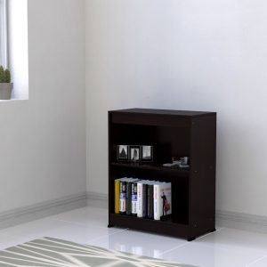 Aster Two Tier Storage Office Cabinet