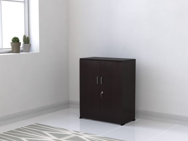 Iris Small Size Storage Office Cabinet