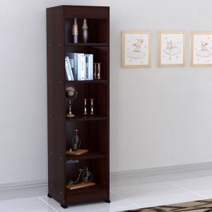Orchid Extra-Large Size Storage Office Cabinet