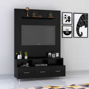 Victory Tv Wall Units