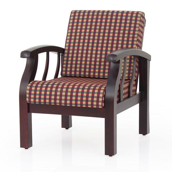 azalea-solid-wood-sofa-set-by-furniture-magik_by_furniture_magik.jpg