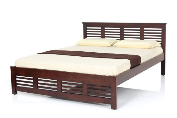 claire-king-size-solid-wood-bed-by-furniture-magik_by_furniture_magik.jpg