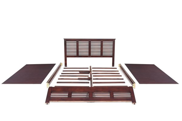 claire-queen-size-solid-wood-bed-by-furniture-magik_by_furniture_magik.jpg
