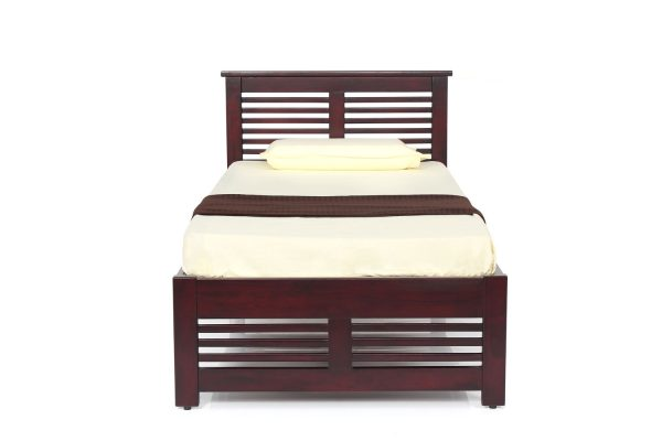 claire-single-size-solid-wood-bed-by-furniture-magik_by_furniture_magik.jpg