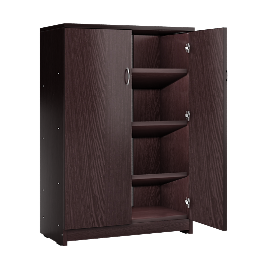 clownfish-shoe-rack-with-door-by-furniture-magik_by_furniture_magik.png