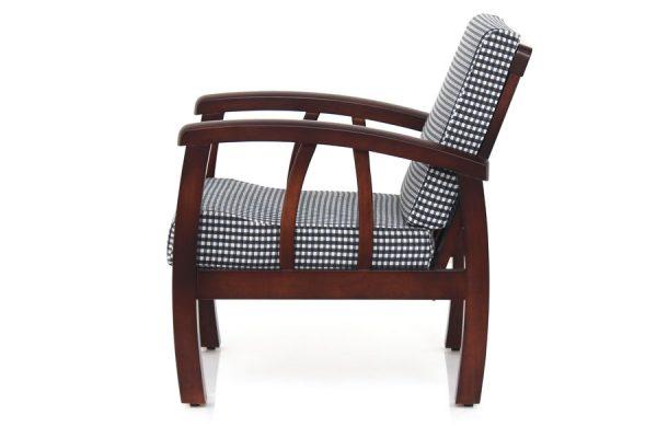 dahlia-solid-wood-single-seater-sofa-by-furniture-magik_by_furniture_magik.jpg