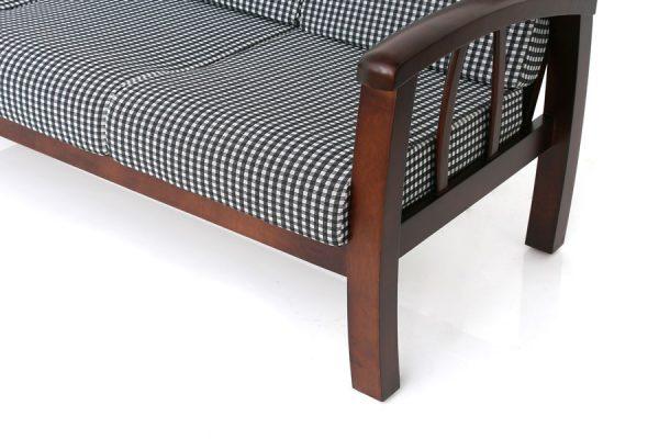 dahlia-solid-wood-three-seater-sofa-by-furniture-magik_by_furniture_magik.jpg