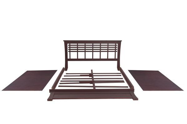 dove-queen-size-solid-wood-bed-by-furniture-magik_by_furniture_magik.jpg
