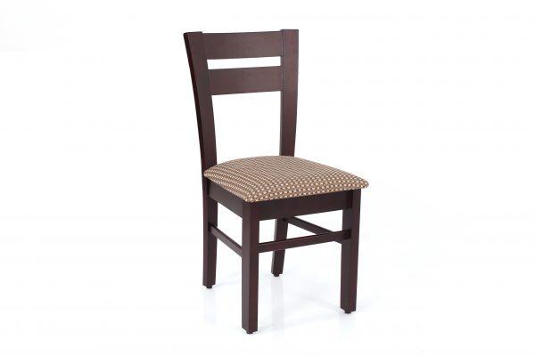ellen-solid-wood-6-seater-dining-set-by-furniture-magik_by_furniture_magik.jpg