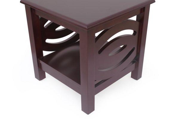emerald-solid-wood-side-table-by-furniture-magik_by_furniture_magik.jpg