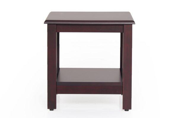 garnet-solid-wood-side-table-by-furniture-magik_by_furniture_magik.jpg
