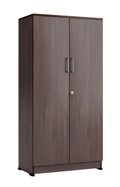 iris-large-size-storage-office-cabinet-by-furniture-magik_by_furniture_magik.png