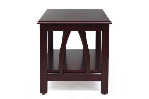 jasper-solid-wood-coffee-table-by-furniture-magik_by_furniture_magik.jpg