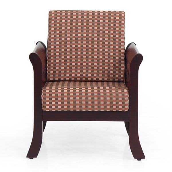 liatris-solid-wood-single-seater-sofa-by-furniture-magik_by_furniture_magik.jpg