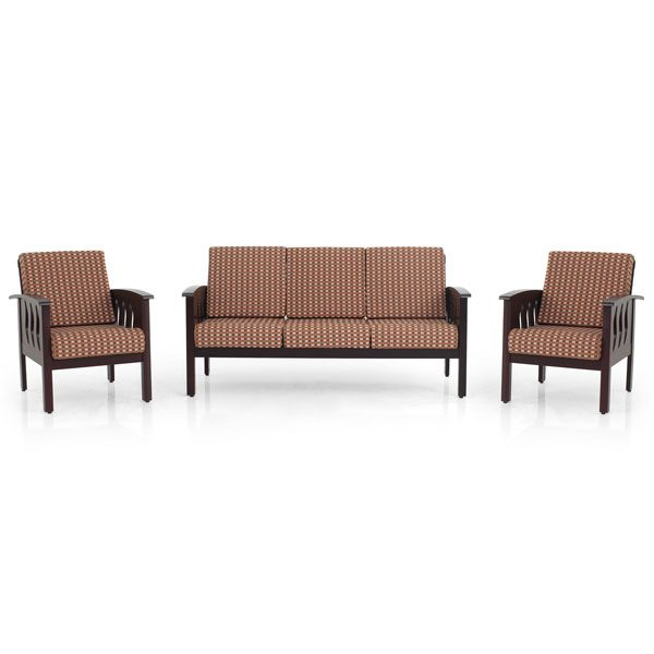 limonium-solid-wood-three-seater-sofa-by-furniture-magik_by_furniture_magik.jpg