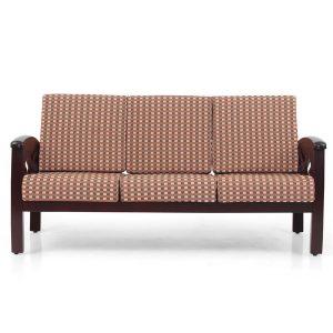 marigold-solid-wood-sofa-set-by-furniture-magik_by_furniture_magik.jpg