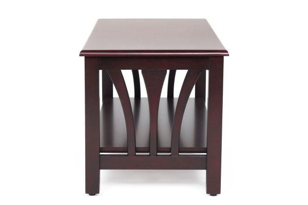 opal-solid-wood-coffee-table-by-furniture-magik_by_furniture_magik.jpg