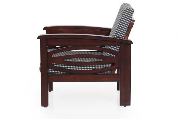 protea-solid-wood-sofa-set-by-furniture-magik_by_furniture_magik.jpg