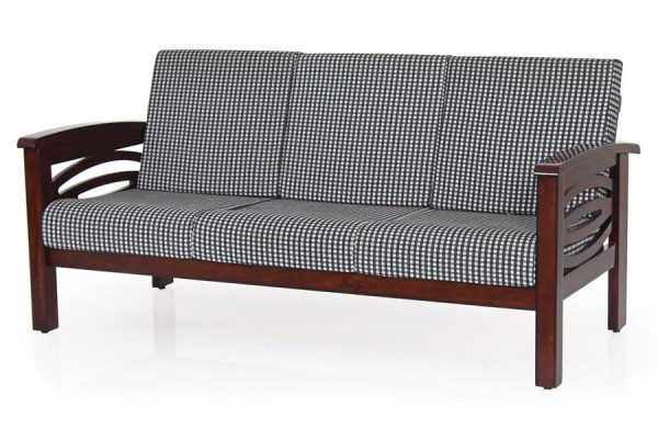 protea-solid-wood-three-seater-sofa-by-furniture-magik_by_furniture_magik.jpg