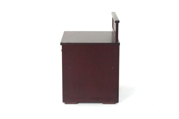 pullet-solid-wood-bedside-table-by-furniture-magik_by_furniture_magik.jpg