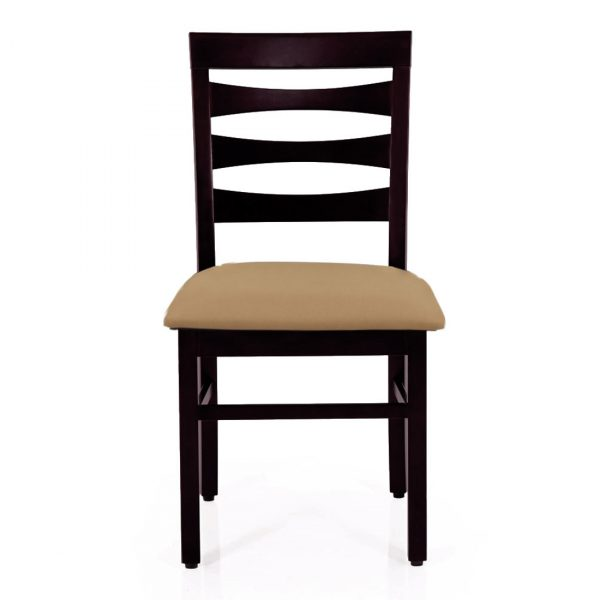 rachel-solid-wood-4-seater-dining-set-by-furniture-magik_by_furniture_magik.jpg
