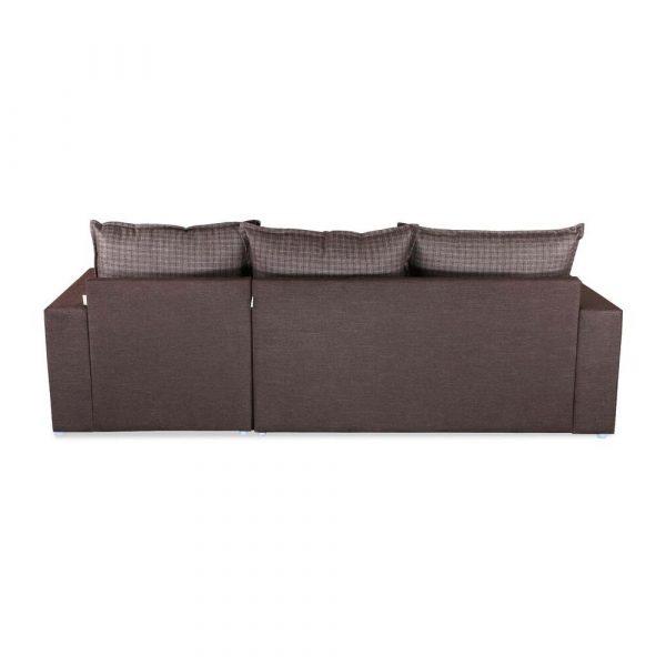 rio-fabric-5-seater-sofa-by-furniture-magik_by_furniture_magik.jpg