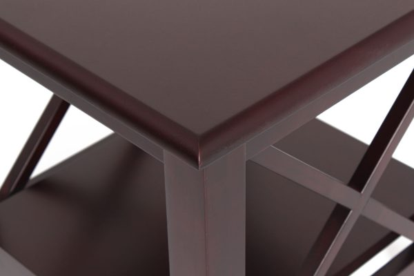 ruby-solid-wood-side-table-by-furniture-magik_by_furniture_magik.jpg