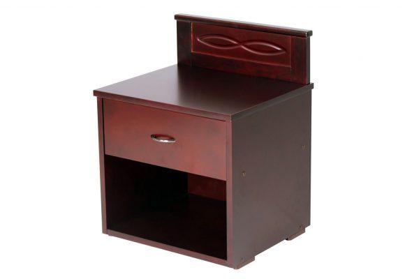 safari-solid-wood-bedside-table-by-furniture-magik_by_furniture_magik.jpg