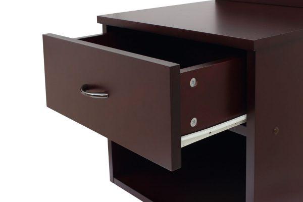 sean-solid-wood-bedside-table-by-furniture-magik_by_furniture_magik.jpg