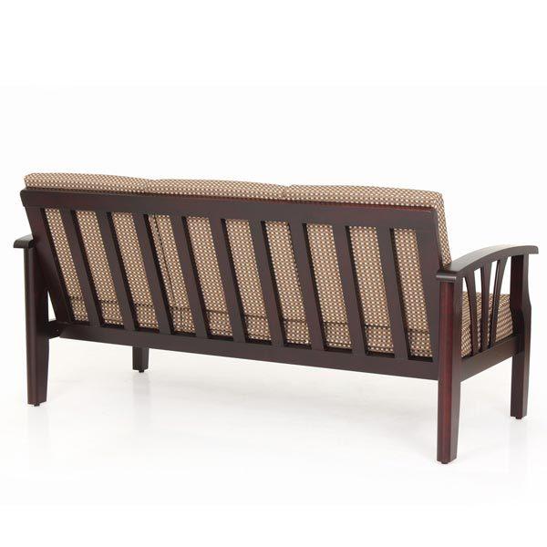 solidago-solid-wood-sofa-set-by-furniture-magik_by_furniture_magik.jpg