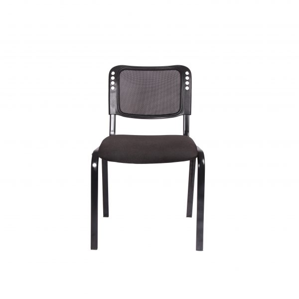 symphony-mesh-fix-visitor-chair-c001-by-furniture-magik_by_furniture_magik.jpg