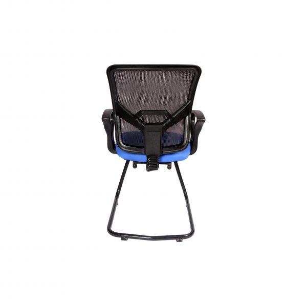 symphony-mesh-fix-visitor-chair-c028-by-furniture-magik_by_furniture_magik.jpg