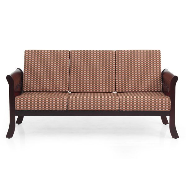tulip-solid-wood-three-seater-sofa-by-furniture-magik_by_furniture_magik.jpg