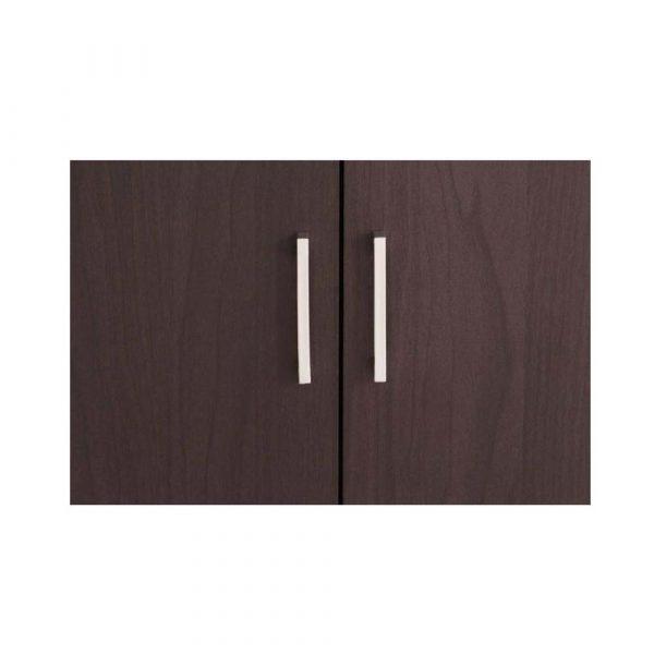 woodness-ibiza-engineered-wood-almirah_by_furniture_magik.jpg