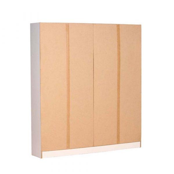 woodness-pluto-engineered-wood-almirah_by_furniture_magik.jpg