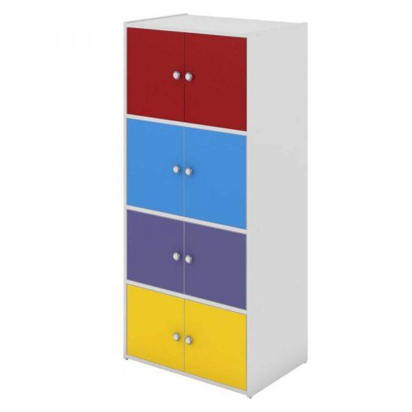 woodness-pluto-engineered-wood-close-book-shelf_by_furniture_magik.jpg