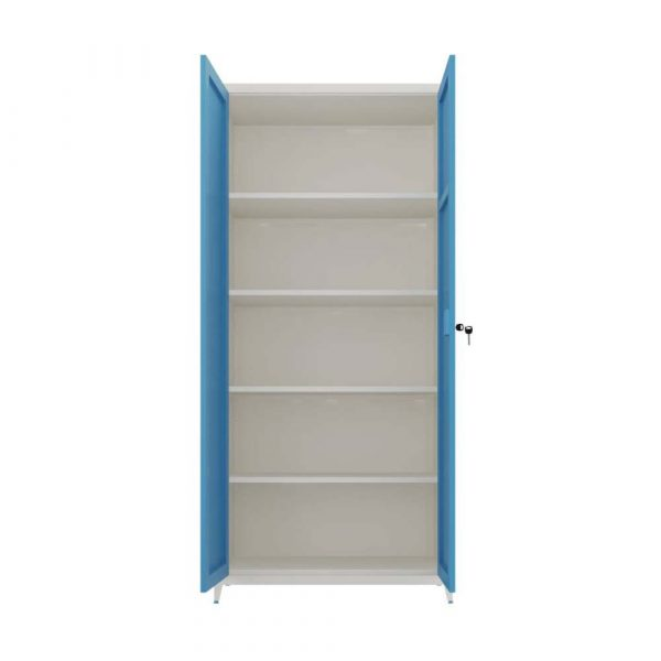 woodness-ryan-metal-2-door-wardrobe_by_furniture_magik.jpg