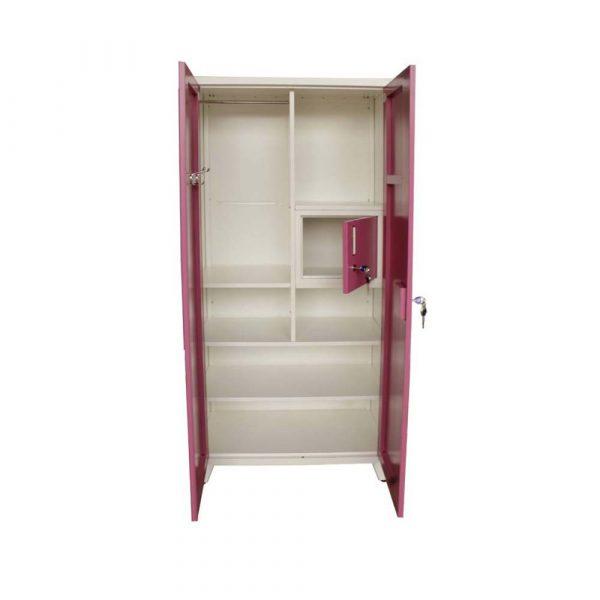 woodness-ryan-metal-2-door-wardrobe_by_furniture_magik.jpg