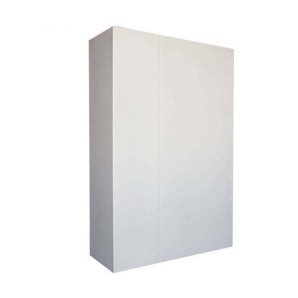 woodness-ryan-metal-3-door-wardrobe_by_furniture_magik.jpg
