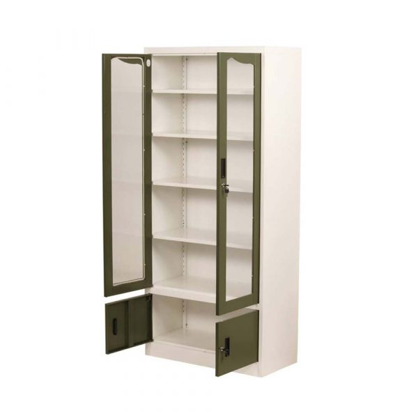 woodness-tiffany-metal-close-book-shelf  _by_furniture_magik.jpg
