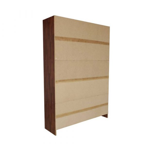 woodness-venice-engineered-wood-almirah_by_furniture_magik.jpg