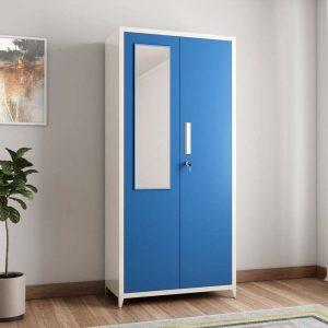 woodness_ryan_metal_2_door_wardrobe_by_furniture_magik.jpg