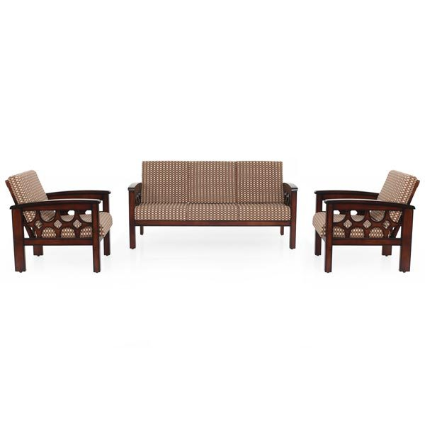 zinnia-solid-wood-single-seater-sofa-by-furniture-magik_by_furniture_magik.jpg
